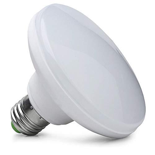 LED-Leuchtmittel E27UFO F150 4000K 15W