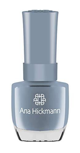 Esmalte Ana Hickmann 9 ml Coleção Neon - Start, Ana Hickmann