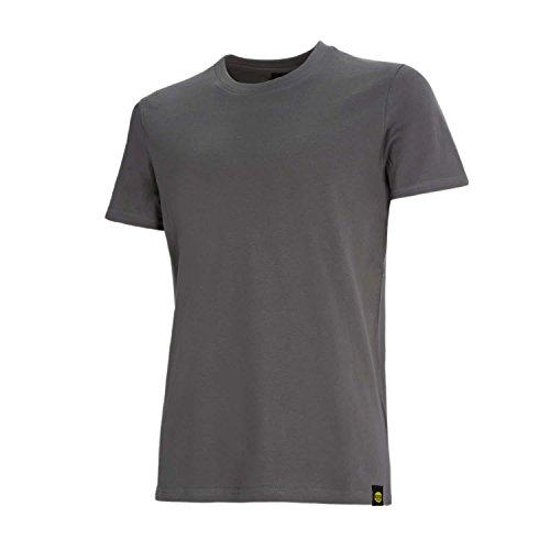 Utility Diadora - Arbeits-T-Shirt T-Shirt MC Atony II für Mann (EU L)