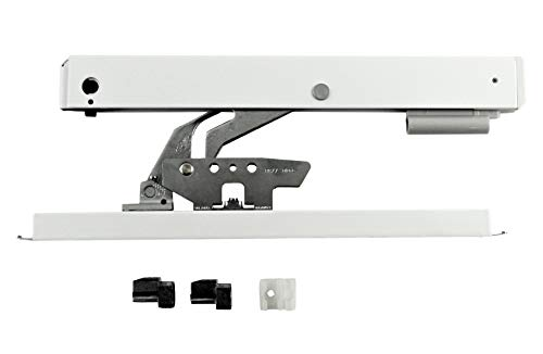 GU Oberlicht Fenster Öffnerschere Ventus F200 weiß K-15013-00-0-7