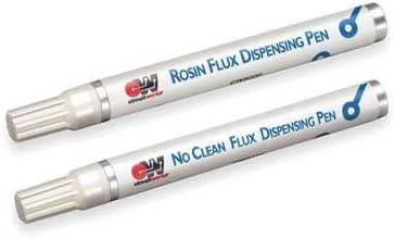 Rosin Flux Dispensing Pen G 9 -6 pack Max 49% OFFicial site OFF