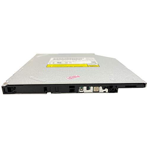 Unidad grabadora de DVD/CD compatible con Acer Aspire E5-411, V5-561pg, E5-475, VN7-591g, V5-571pg, Aspire E1-572, V5-531pg, E5-473, VN7-572t, E5-421.