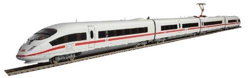 Piko 47007 - TT Ice 3, DB AG, Triebzug