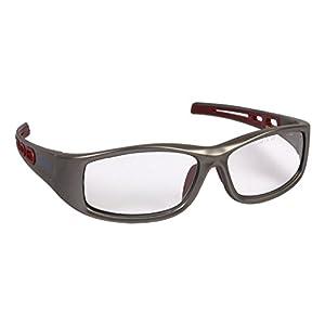 3142p0PMm3L. SS300  - Cofan 11000901 Gafas de seguridad, monofocal graduada