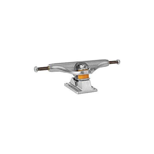 INDEPENDENT 159 Stage 11 Polished Standard Achse, Silver