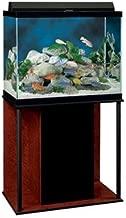 47 column aquarium