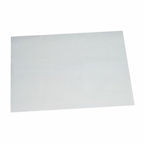 Papstar 12555 Table Papier 30 x 40 cm-Lot de 250