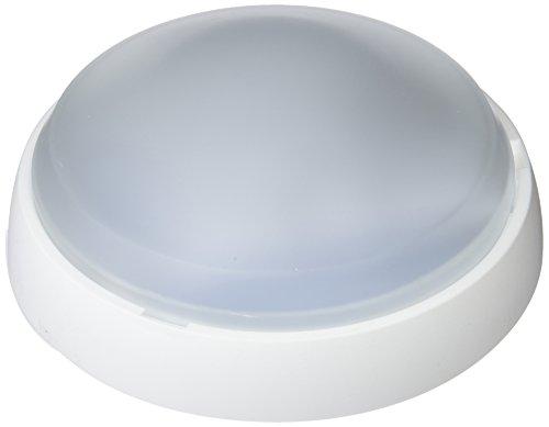 Fenoplástica - Aplique LED 7100 B, 18 watts, Blanco