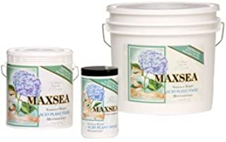 maxsea acid plant food
