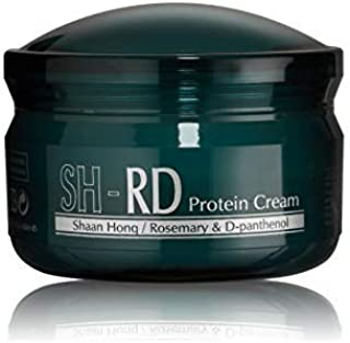 Best shaan honq sh rd hair protein cream Reviews