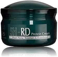 SH-RD Protein Cream (5.1oz/150ml)