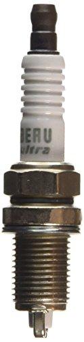 Beru AG 0002335503 ULTRA Zündkerze