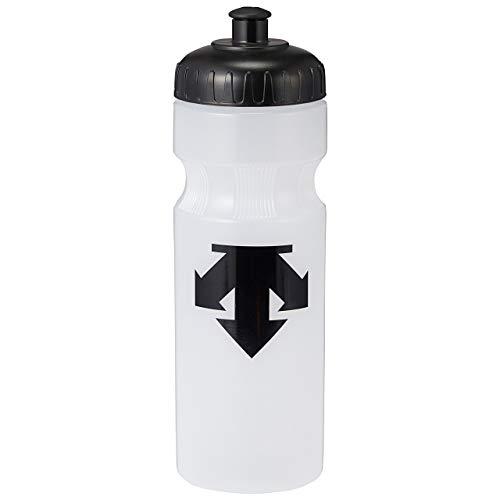 DESCENTE(デサント) 水筒 スクイズボトル クリア 720ml DMC-9900