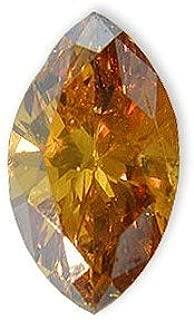 0.45 ct diamond size
