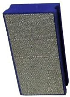 Best alpha diamond polishing pads Reviews