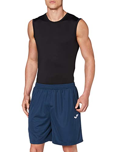 pantaloncini uomo estivi Joma Costa II Pantaloncini da Uomo Sportivo