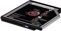 Lenovo 24X-10X CD-ROM ウルトラベイ2000ドライブ [05K9233]