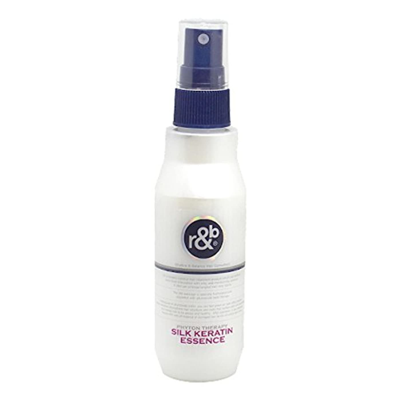 蛇行お誕生日どちらか[Woosin/ウシン] R&B Phyton Therapy Silk Keratin Essence 110ml/ウシンR&Bピトンセラピーシルクケラチンエッセンス(海外直送品)