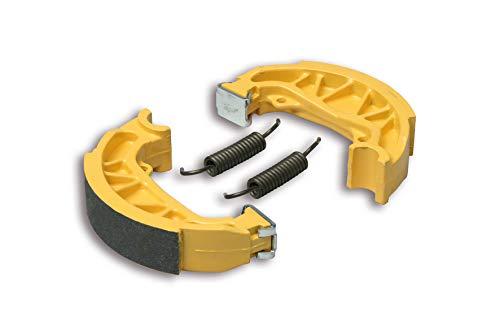 Variateur MULTIVAR 6215806 souches frein brake Power
