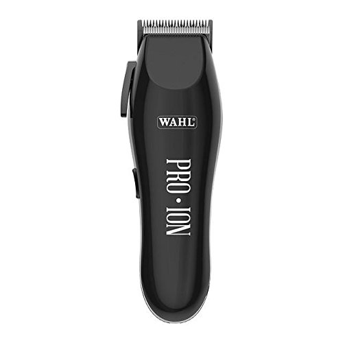 Wahl Horse Trimmer Pro Ion Rechargeabl