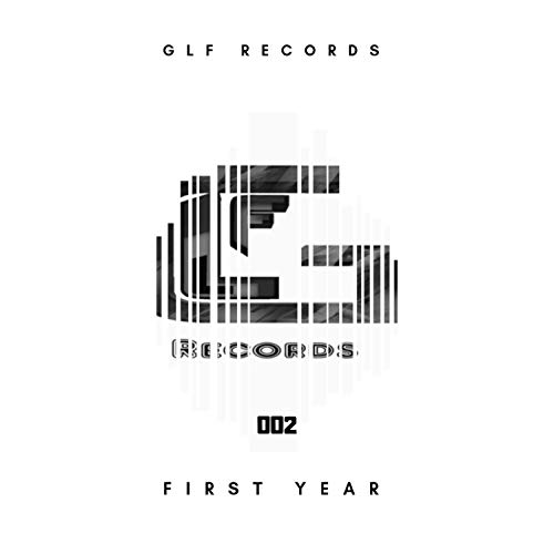 First Year 002