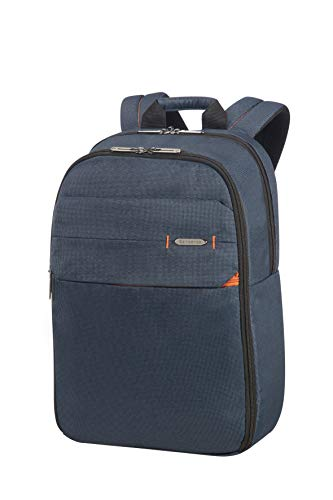 Samsonite CC8x01005 Zaino Porta PC