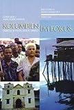 Kolumbien im Fokus: Einblicke in Politik, Kultur, Umwelt (Bibliotheca Ibero-Americana) - Oliver Diehl