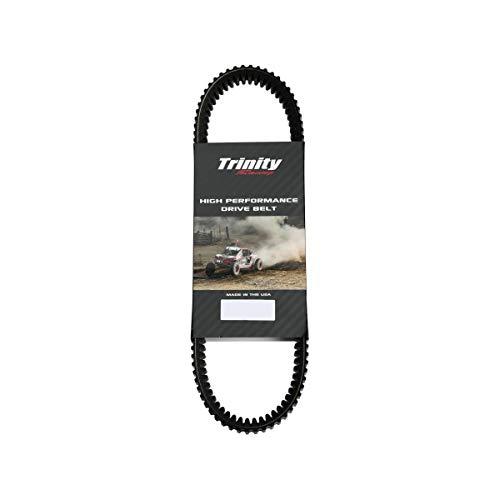 Trinity Racing Worlds Best RZR XP Turbo/Turbo S / RS1 Drive Belt (2016-2019)