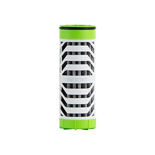 Aquamira Backcountry Replacement Filter