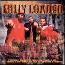 San Quinn / Fully Loaded: Millennium Attitude