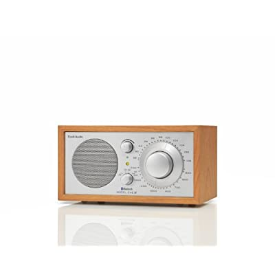 roberts radio istream3