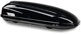 Suchergebnis Auf Für Dachboxen Autoshop Dachboxen Dachgepäckträger Boxen Auto Motorrad
