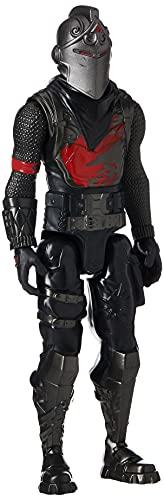 Figurine Fortnite Black Knight 30 cm
