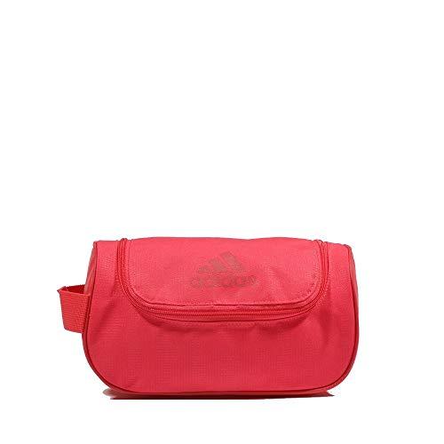 adidas, Kulturtasche Pink Rose Einheitsgröße