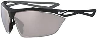 NIKE Vaporwing R Sunglasses - EV0914