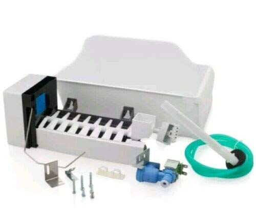 Ice Maker Kit for Top Mount Refrigerator IM116000