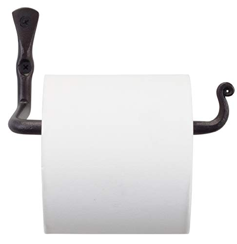 Top 10 best selling list for forged toilet paper holder