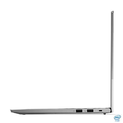 LENOVO ThinkBook 13s G2 WUXGA • i5 • 16GB • 512GB SSD