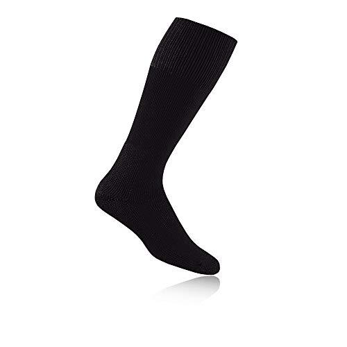 Thorlo Military Combat Stiefel Socken - AW21-43-46.5
