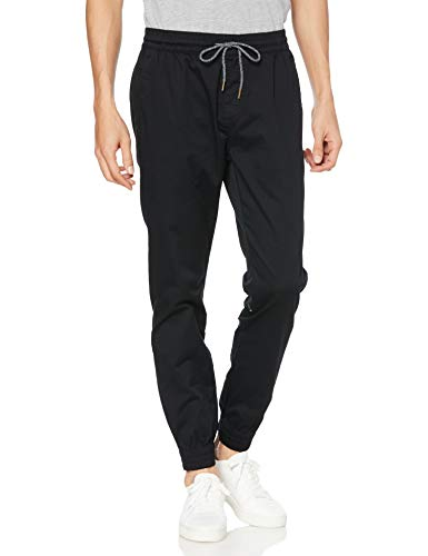 Volcom Frickin Slim - Pantalones Hombre