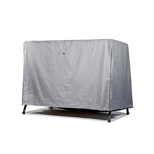 Kölle Premium Schutzhülle für 3-Sitzer Gartenschaukel