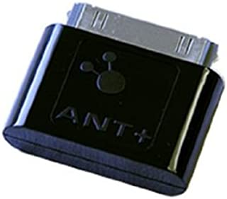 Best ant+ ipad app Reviews