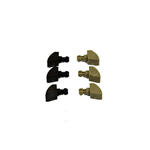 John Deere Original Equipment Clutch Kit #AM136805