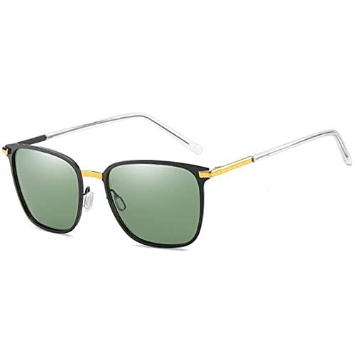 JSJE Gafas de Sol Deportivas Ciclismo Gafas de Sol para Hombres Mujeres para Correr Béisbol Golf Conducción UV400 Gafas de Ciclismo (148 * 47mm) AQ