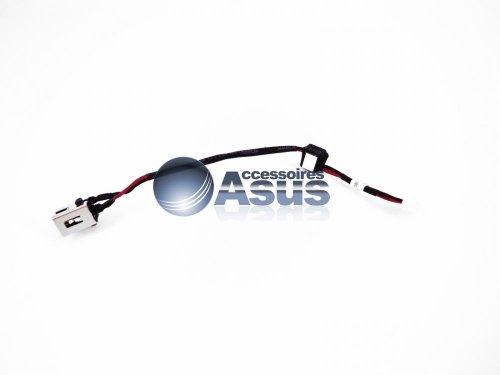 ASUS 14G140359100 Notebook-Ersatzteil - Notebook-Ersatzteile (ASUS, Asus K Notebook Series K53, K53B, K53BY, K53U, K53BY-1A)