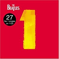 All You Need Is Love / The Beatles