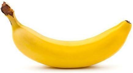 Organic Banana, Sourced For Good, 1 Each