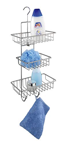 WENKO Asistente para la ducha Milano...