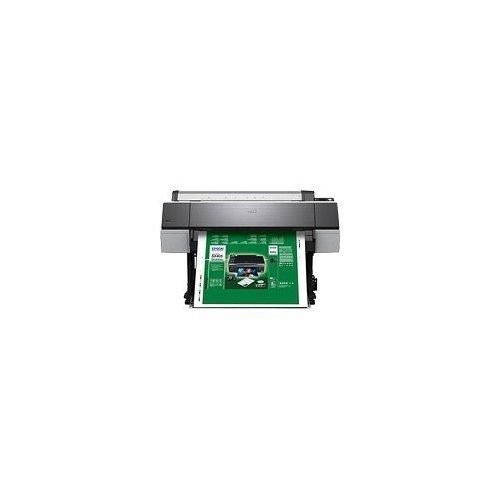 EPSON Stylus Pro 7900 2880dpi 40m2/h Ethernet Spectro Proofer