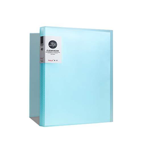 a4 フォルダドキュメントスタンド ファイルボックス 書類収納ケース 収納ボックス 整理 拡張フォルダ ドキュメントスタンド A4 大容量 マルチカラーラ 蓋付き ラベル付き ブラック 書類ケース 持ち運び 書類入れ 事務用品 (40ye)